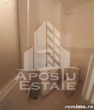 Apartament decomandat zona Lipovei - imagine 7
