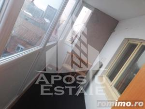Apartament zona Lipovei - imagine 6