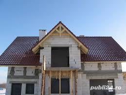 Reparatii, renovari acoperisuri, montaj invelitori  - imagine 4