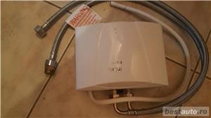 Boilar  la curent 2.30 V. - imagine 3