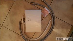 Boilar  la curent 2.30 V. - imagine 4