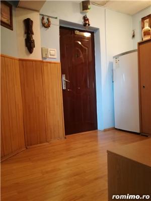 2 Camere Decomandate , Sagului - Ranetti - imagine 10
