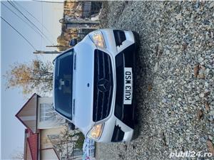 Mercedes-benz Clasa ML ml 350 - imagine 11