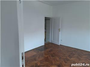 Apartament 4 cam ultracentral cladire tip asociatie - imagine 6