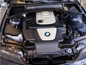 Bmw Seria 3 - imagine 3