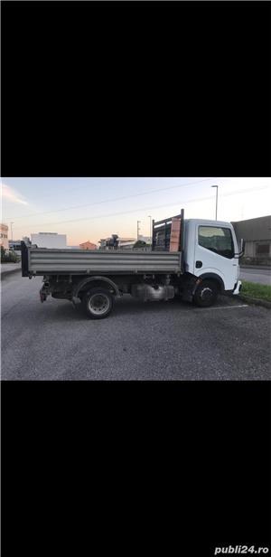 Renault Maxiti  - imagine 2