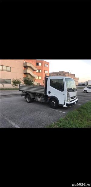Renault Maxiti  - imagine 1