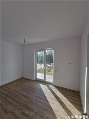 Nou!!! Aradului 2 camere 67 000 euro - imagine 4