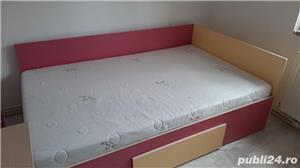 Mobilă dormitor - imagine 1