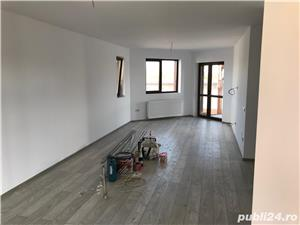 Casa de vanzare in cartier nou comuna berceni  - imagine 5