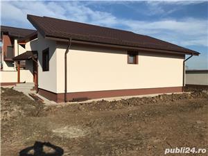 Casa de vanzare in cartier nou comuna berceni  - imagine 3