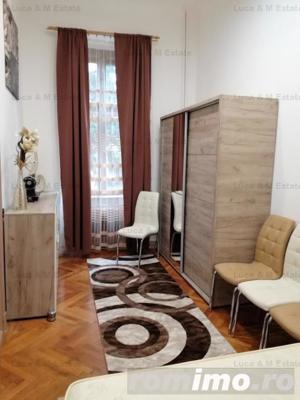 Apartament 2 Camere Central Medicina - imagine 6