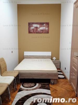 Apartament 2 Camere Central Medicina - imagine 8