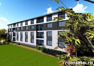 Apartament 3 camere   Decomandat   La CHEIE   Rate Dezvoltator - imagine 6