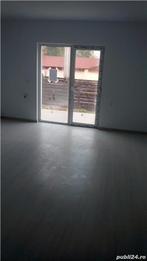Branesti Ilfov casa parter+pod mansardabil,caramida 3 camere decomandate 364mp utilitati asfalt - imagine 4