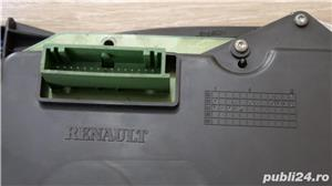Ceas de bord Renault Mascott - imagine 6