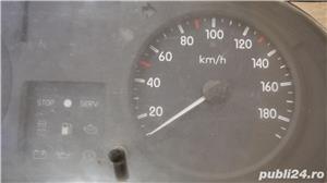 Ceas de bord Renault Mascott - imagine 2