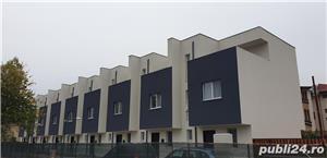 Vila tip Duplex la cheie Popesti Leordeni - imagine 1