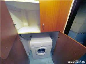 Inchiriez apartament 2 cam. zona Grivitei - imagine 9