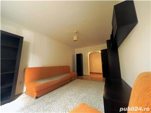Inchiriez apartament 2 cam. zona Grivitei - imagine 8