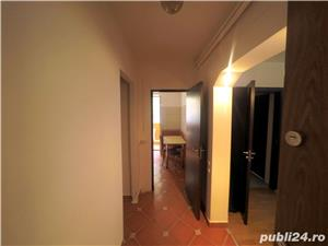 Inchiriez apartament 2 cam. zona Grivitei - imagine 6