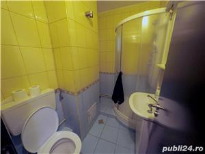 Inchiriez apartament 2 cam. zona Grivitei - imagine 2