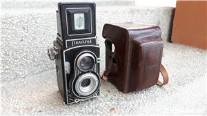 Aparate foto - imagine 3