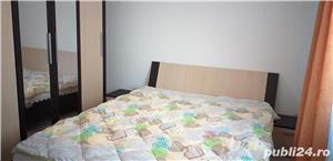 Apartament o camera/bloc nou/Giroc/parcare - imagine 2
