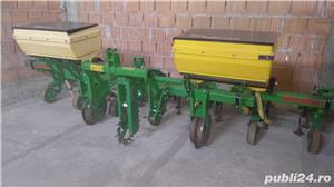 Vând Fermă Agricolă Vegetală.  - imagine 9