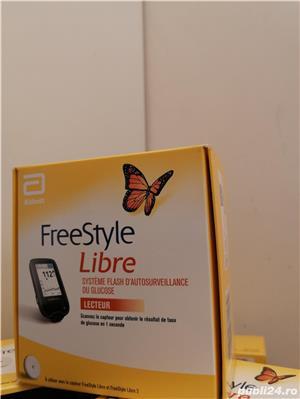 Freestyle libre  - imagine 3