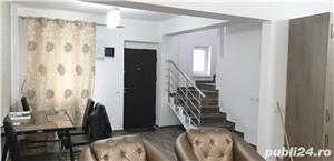 Vila tip Duplex la cheie Popesti Leordeni - imagine 2