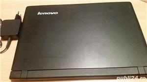 Lenovo ideapad 250gb ca nou,laptop - imagine 6