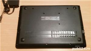 Lenovo ideapad 250gb ca nou,laptop - imagine 2