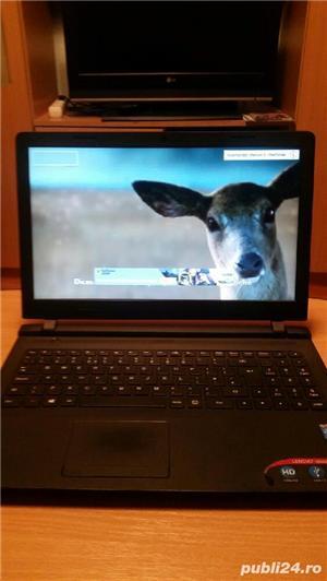 Lenovo ideapad 250gb ca nou,laptop - imagine 8