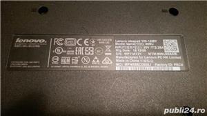 Lenovo ideapad 250gb ca nou,laptop - imagine 9