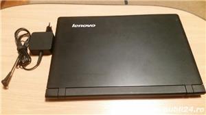 Lenovo ideapad 250gb ca nou,laptop - imagine 3