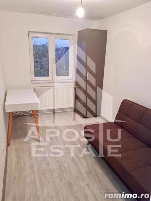 Apartament cu 3 camere,decomandat in zona Lipovei - imagine 6