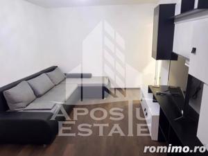 Apartament cu 3 camere,decomandat in zona Lipovei - imagine 5