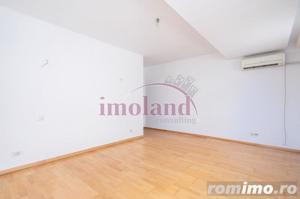 Apartament - 4 camere - inchiriere - Dorobanti - imagine 11