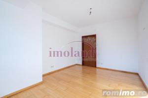 Apartament - 4 camere - inchiriere - Dorobanti - imagine 9