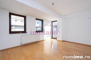 Apartament - 4 camere - inchiriere - Dorobanti - imagine 6