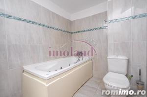 Apartament - 4 camere - inchiriere - Dorobanti - imagine 15