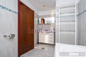 Apartament - 4 camere - inchiriere - Dorobanti - imagine 16