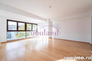 Apartament - 4 camere - inchiriere - Dorobanti - imagine 3