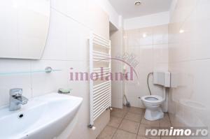 Apartament - 4 camere - inchiriere - Dorobanti - imagine 8
