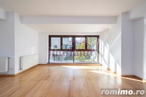 Apartament - 4 camere - inchiriere - Dorobanti - imagine 5