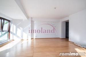 Apartament - 4 camere - inchiriere - Dorobanti - imagine 4