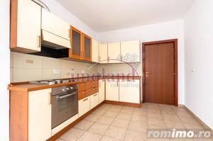 Apartament - 4 camere - inchiriere - Dorobanti - imagine 14