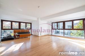 Apartament - 4 camere - inchiriere - Dorobanti - imagine 2