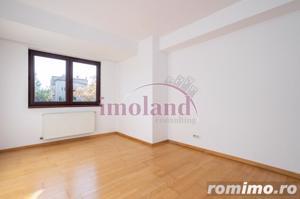 Apartament - 4 camere - inchiriere - Dorobanti - imagine 12
